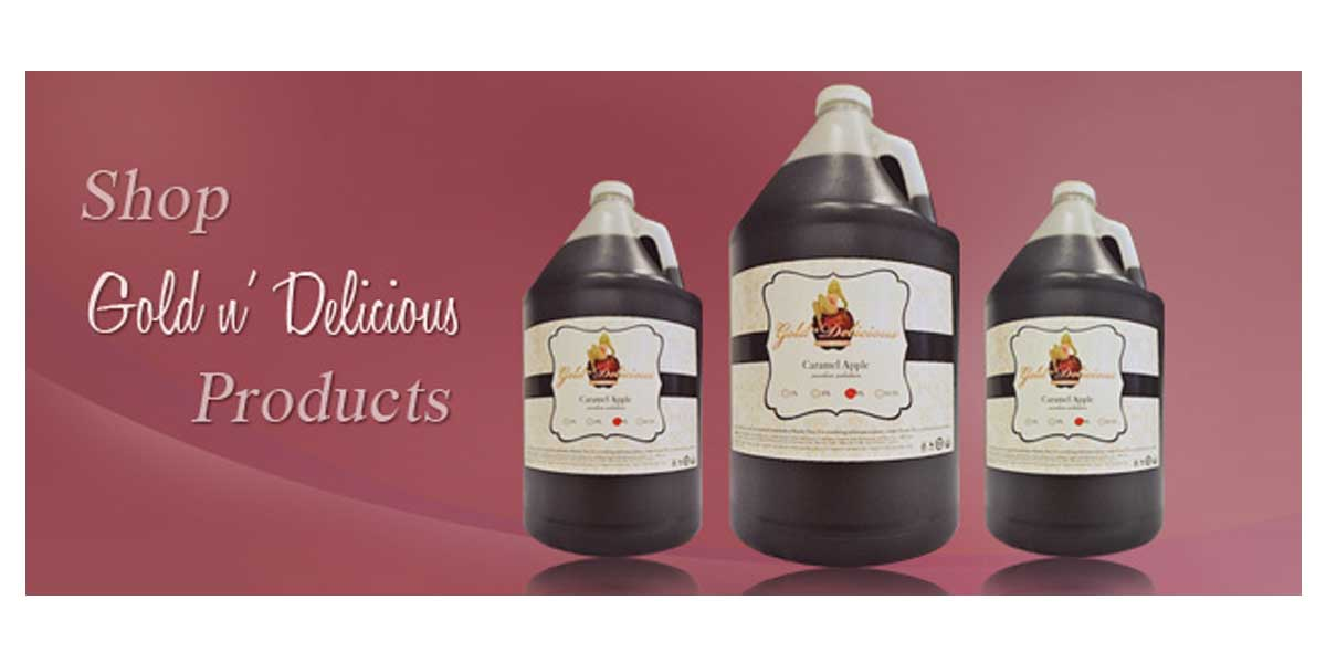 Shop GoldnDelicious Tans Sunless Solution Products